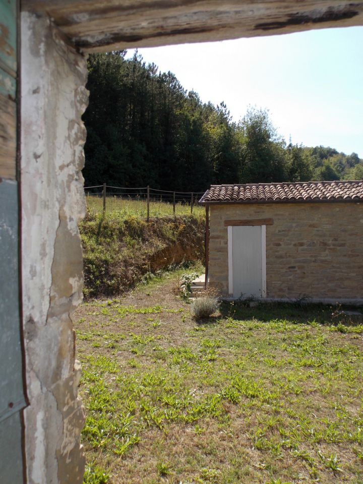 Casa Indipendente PREDAPPIO 1359VS