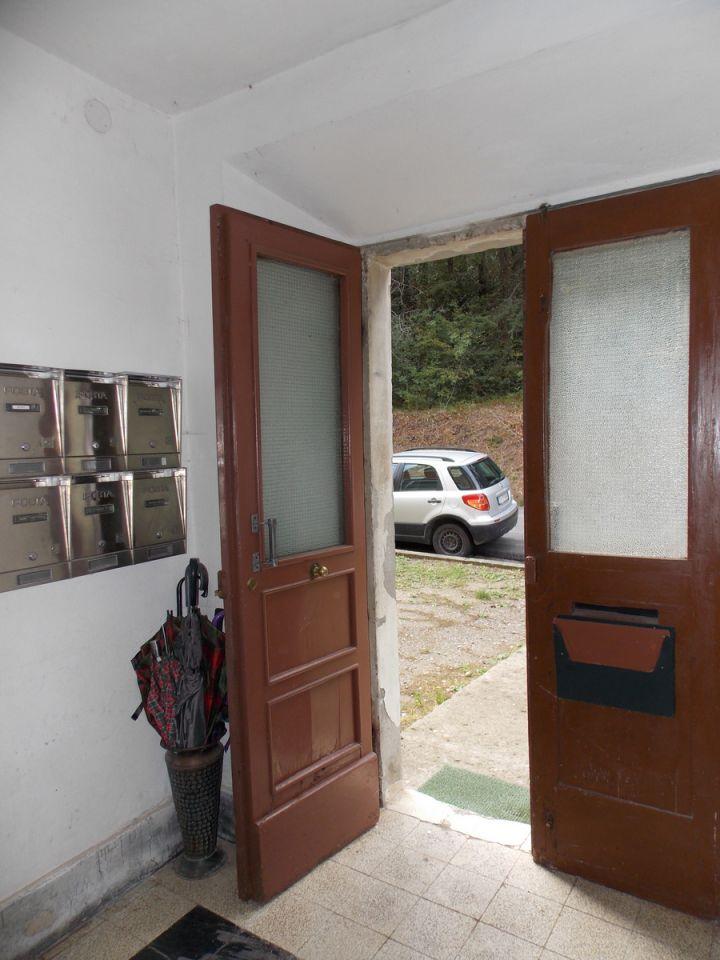 Appartamento PREMILCUORE 1360VS