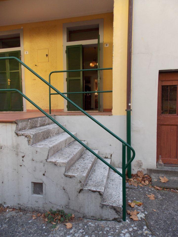 Appartamento PREMILCUORE 1372VS
