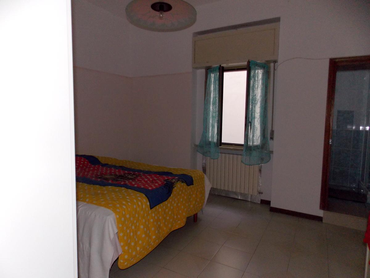 Appartamento PREDAPPIO 1391VS