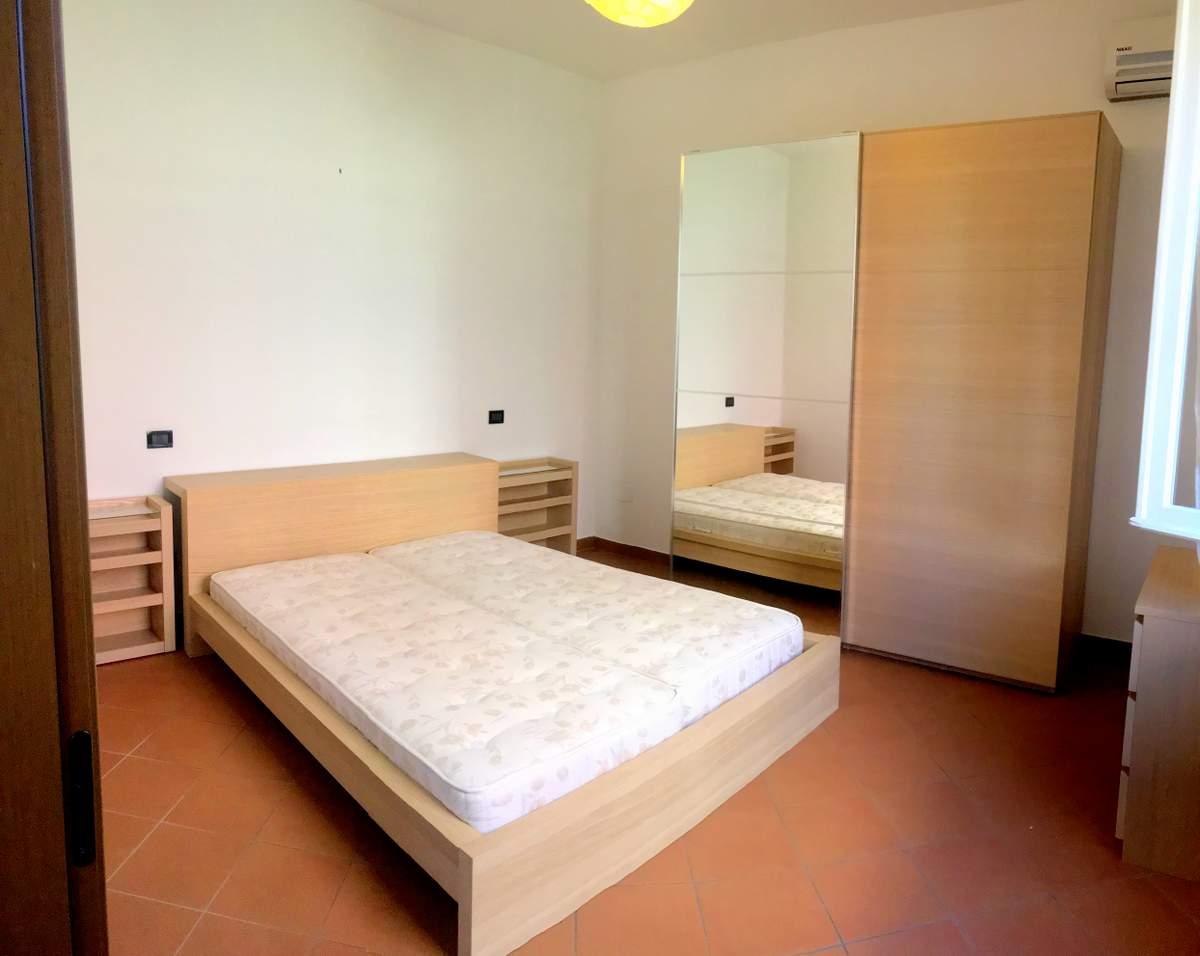 Appartamento FORLI' 1301AG