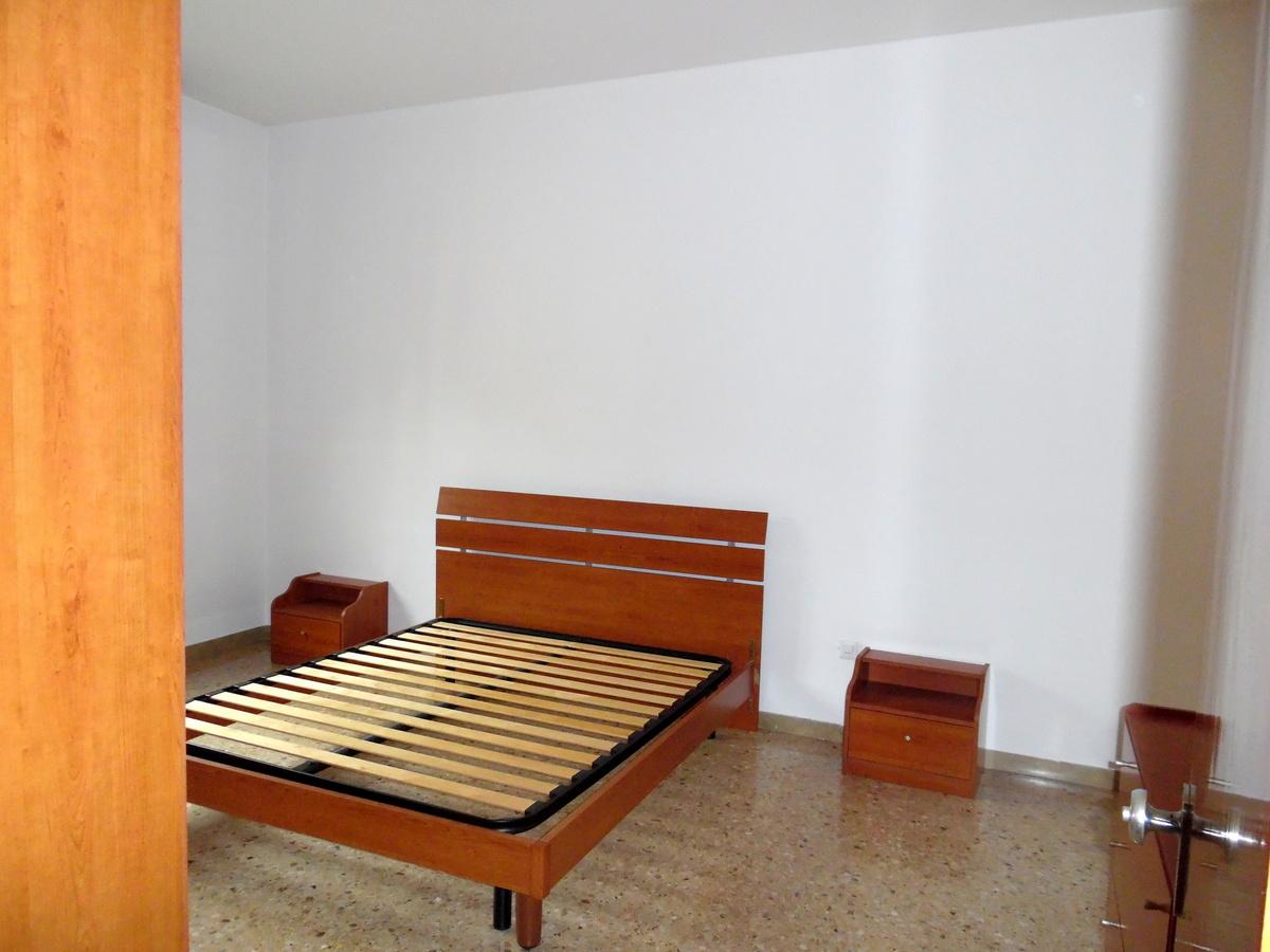 Appartamento FORLI' 1323AP