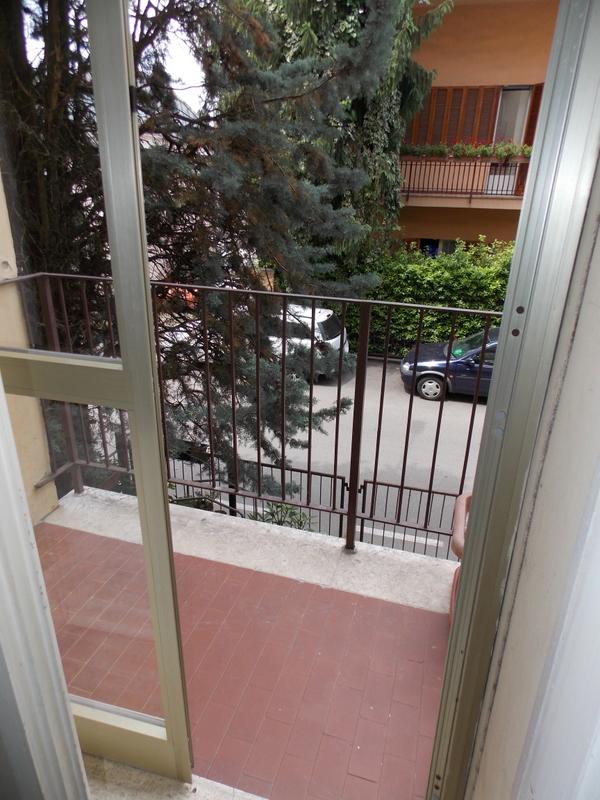 Appartamento FAENZA 1423VS