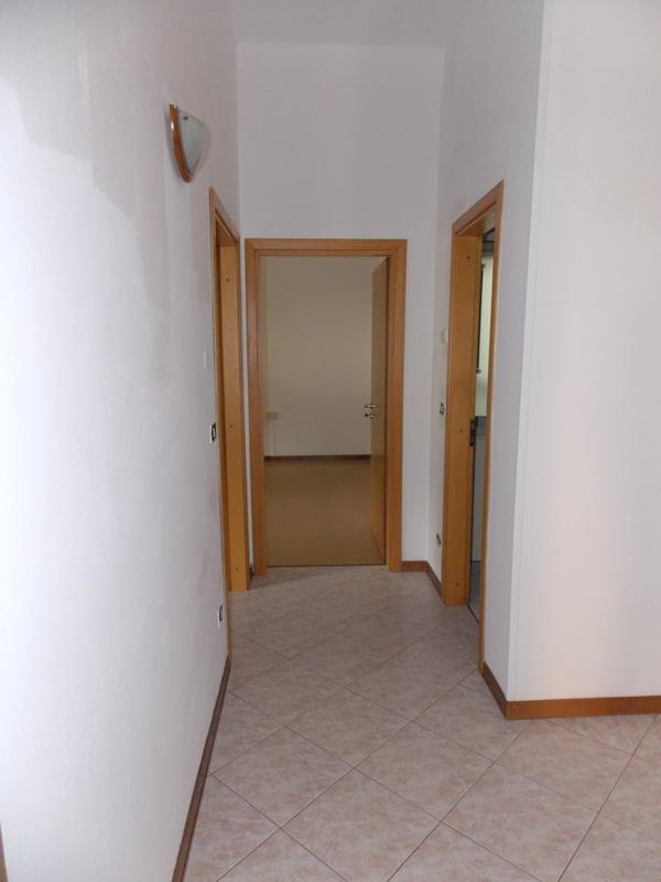 Appartamento FAENZA 1424VS