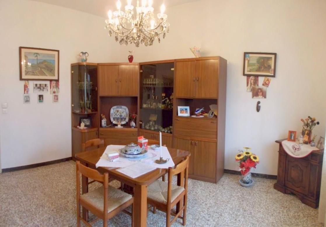 Appartamento FORLI' 1312AG