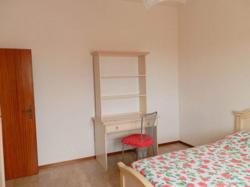 Appartamento FORLI' 1319AG