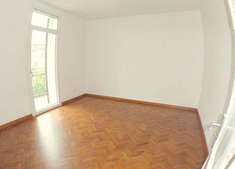 Appartamento FORLI' 1320AG