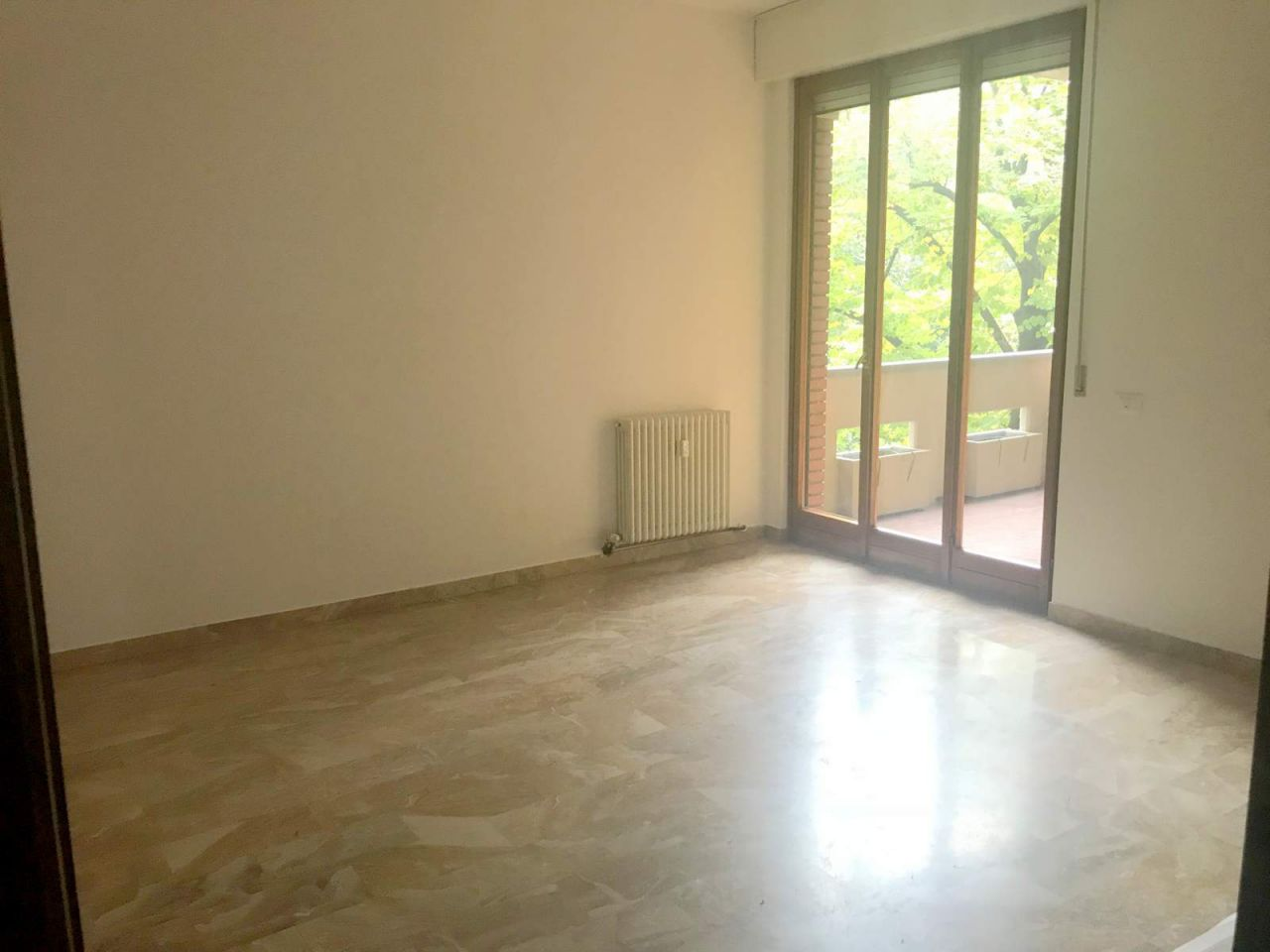 Appartamento FORLI' 1322AG