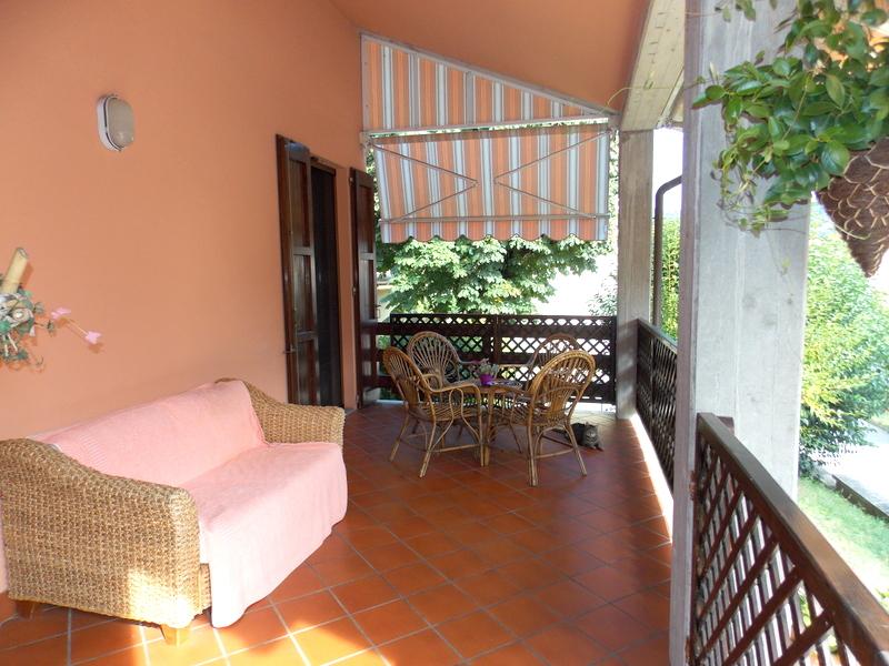 Casa Indipendente PREDAPPIO 1459VS