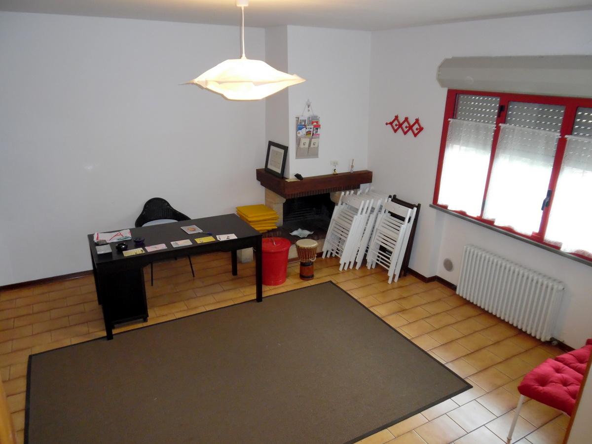 Appartamento FORLI' 1324AG