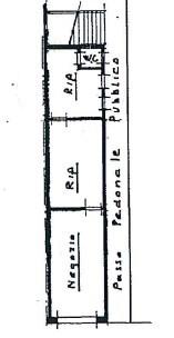 Appartamento MELDOLA 1461VR