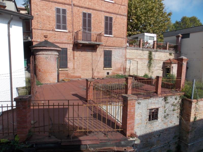 Casa Indipendente PREDAPPIO 1460VS
