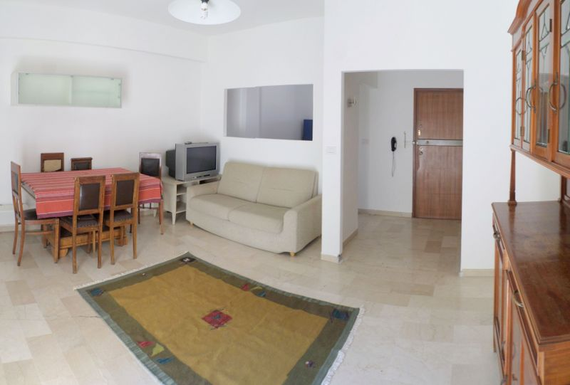Appartamento FORLI' 1327AG