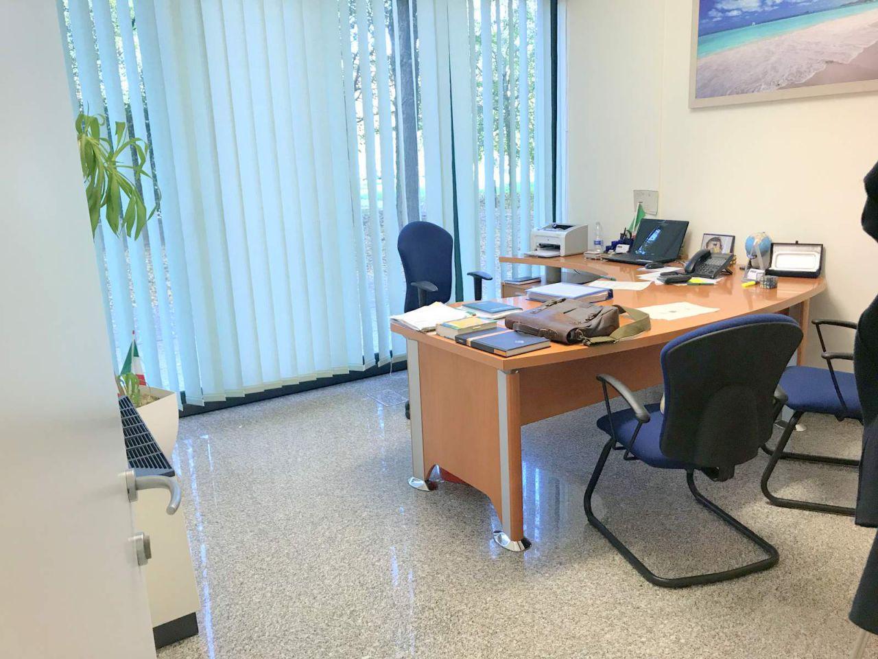Ufficio FORLI' 1328AG_1