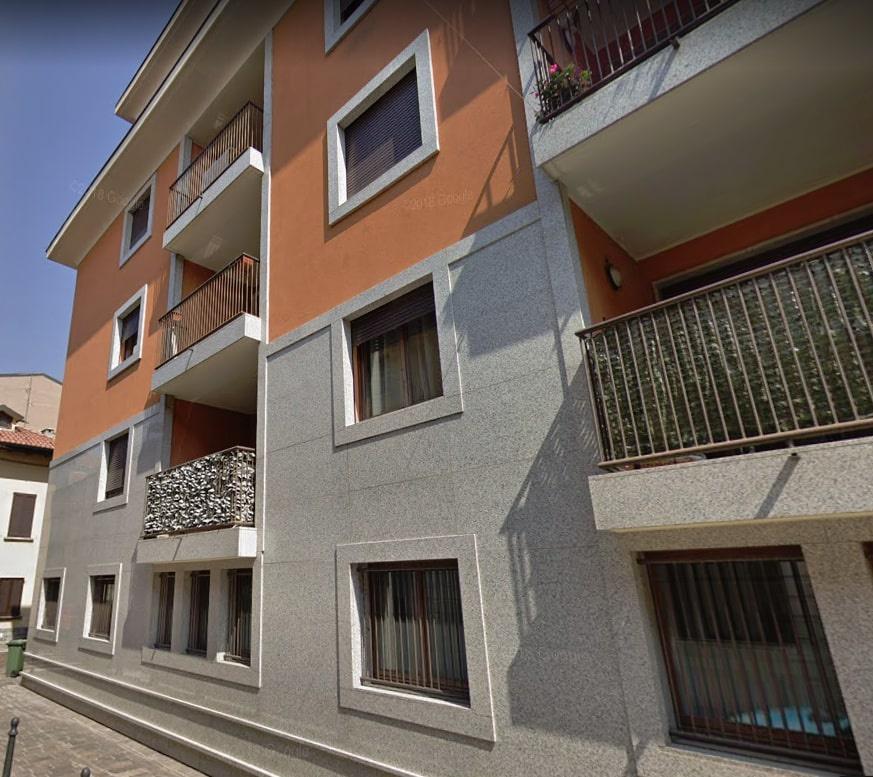 Vendita Appartamento BRUGHERIO