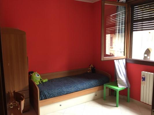 Appartamento BRUGHERIO 230