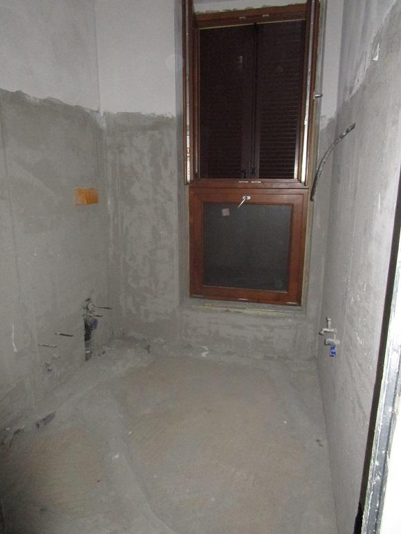 Appartamento BRUGHERIO 244 B