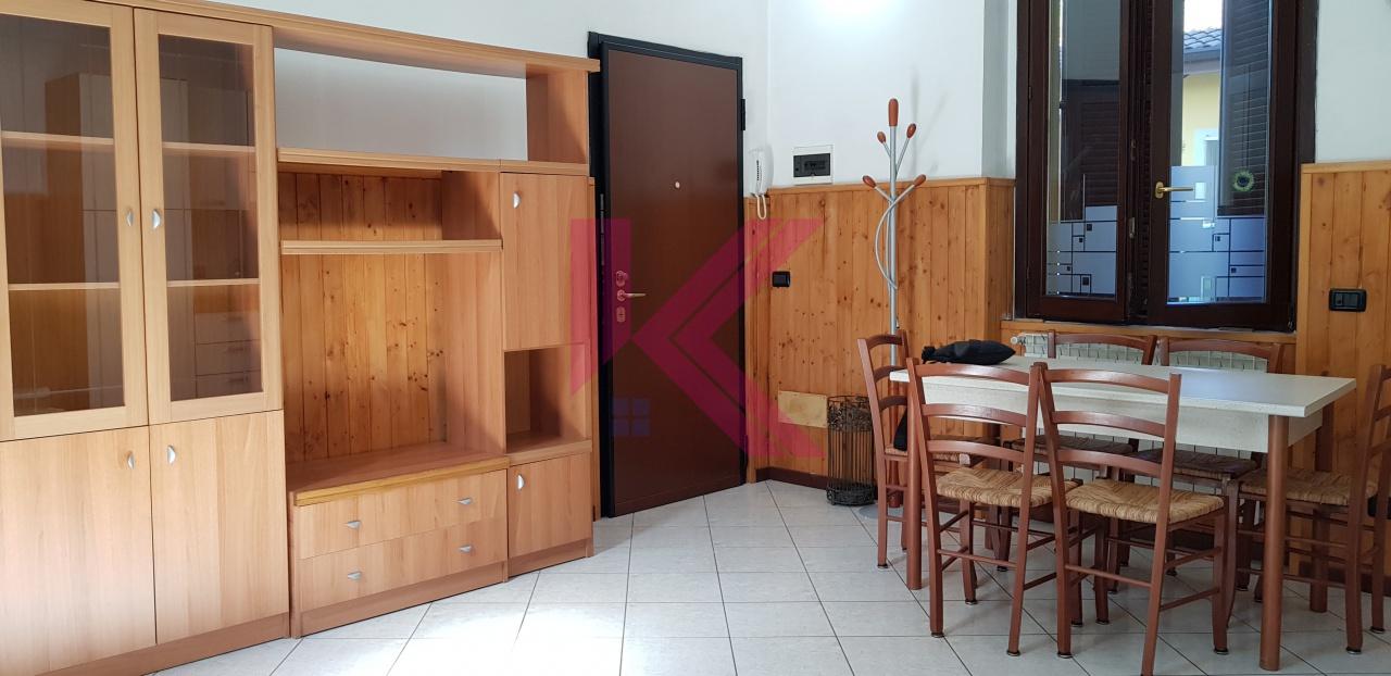 Appartamento MARIANO COMENSE MARIANOBIAFFARE