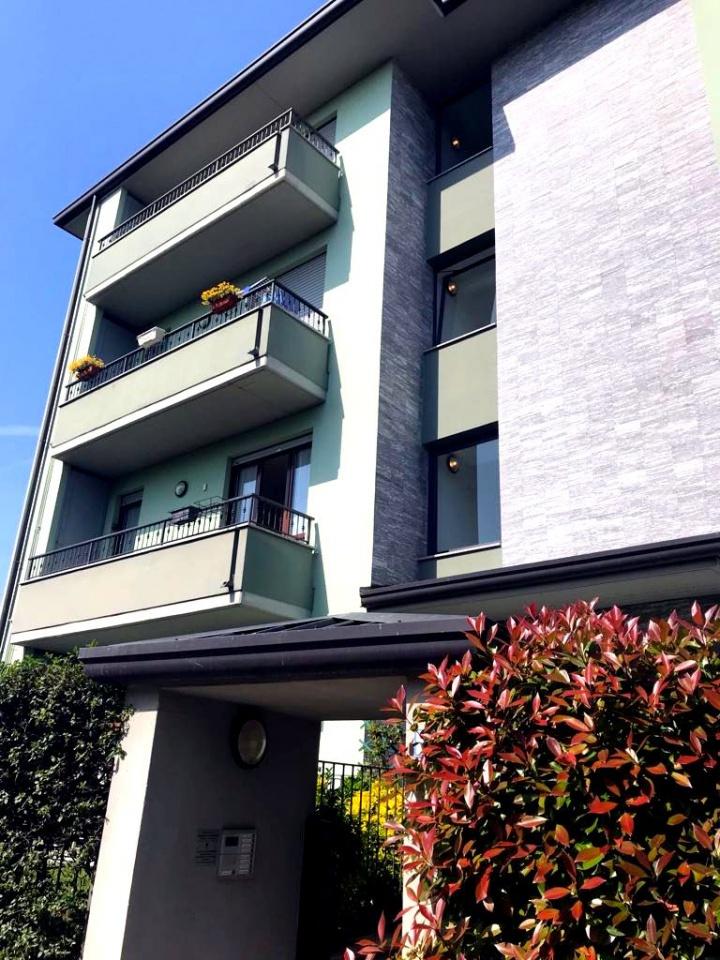 Appartamento in Vendita CANTU'