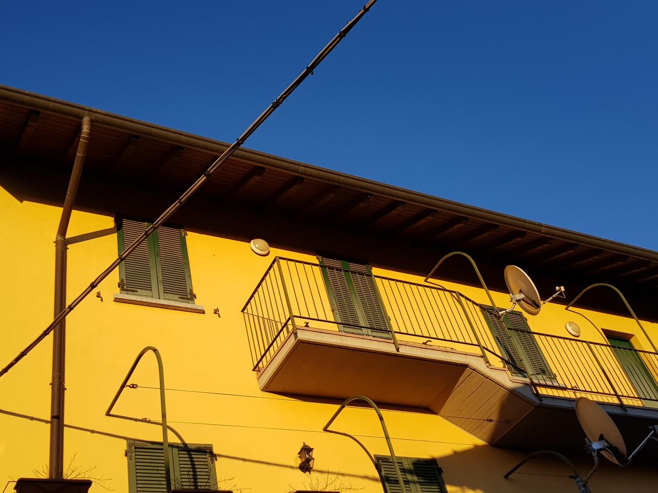 Appartamento CAPIAGO INTIMIANO CAPINT-69GRANDEBILOE