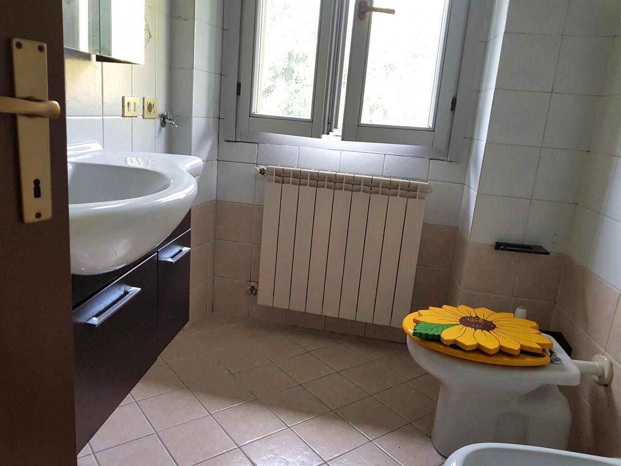 Appartamento CANTU' CAPITAL-B23