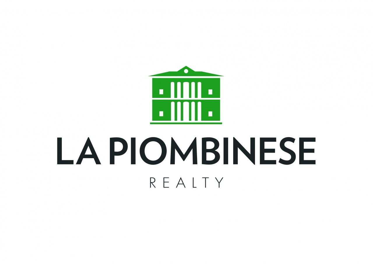 Appartamento PIOMBINO DESE 0101