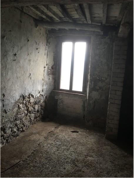 Appartamento CHIUSDINO AP430