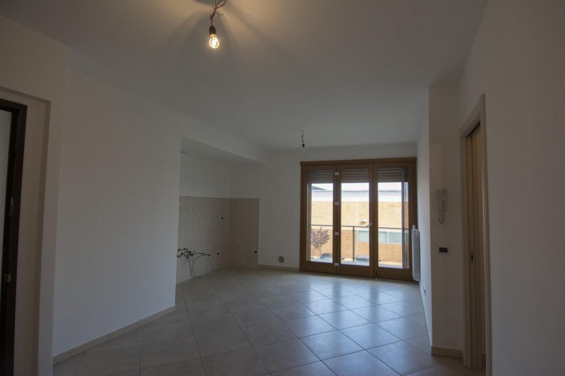 Appartamento SOVICILLE AS234