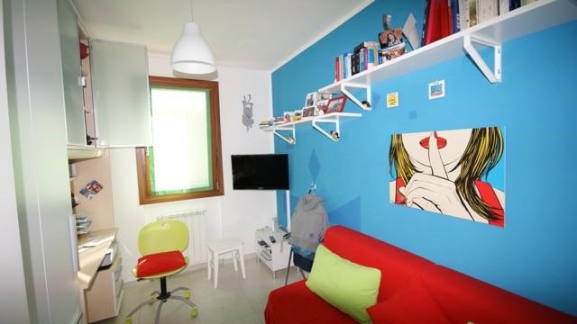 Appartamento SOVICILLE AS355