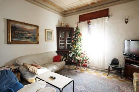 Appartamento ASCIANO AS326