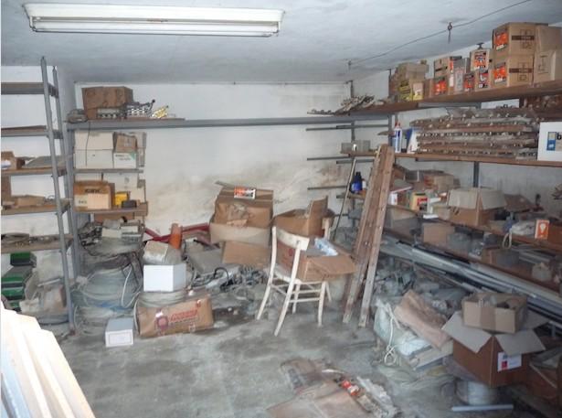 Appartamento BUONCONVENTO APB442