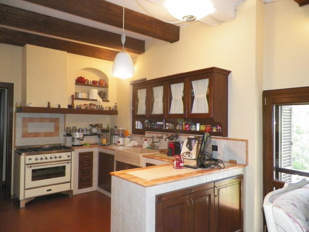Casa Semindipendente SOVICILLE V733