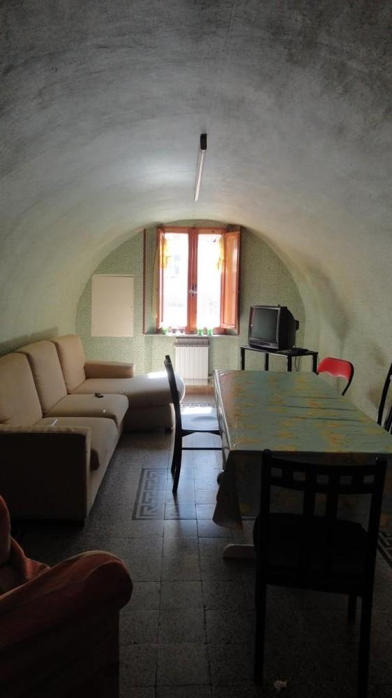 Appartamento SIENA AC257