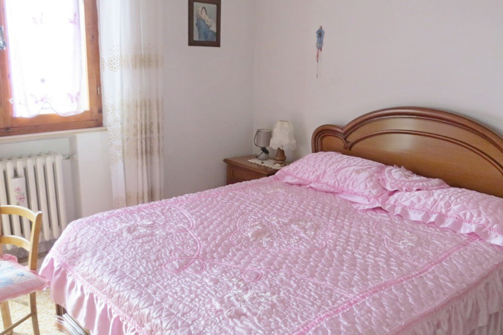 Appartamento BUONCONVENTO AP463