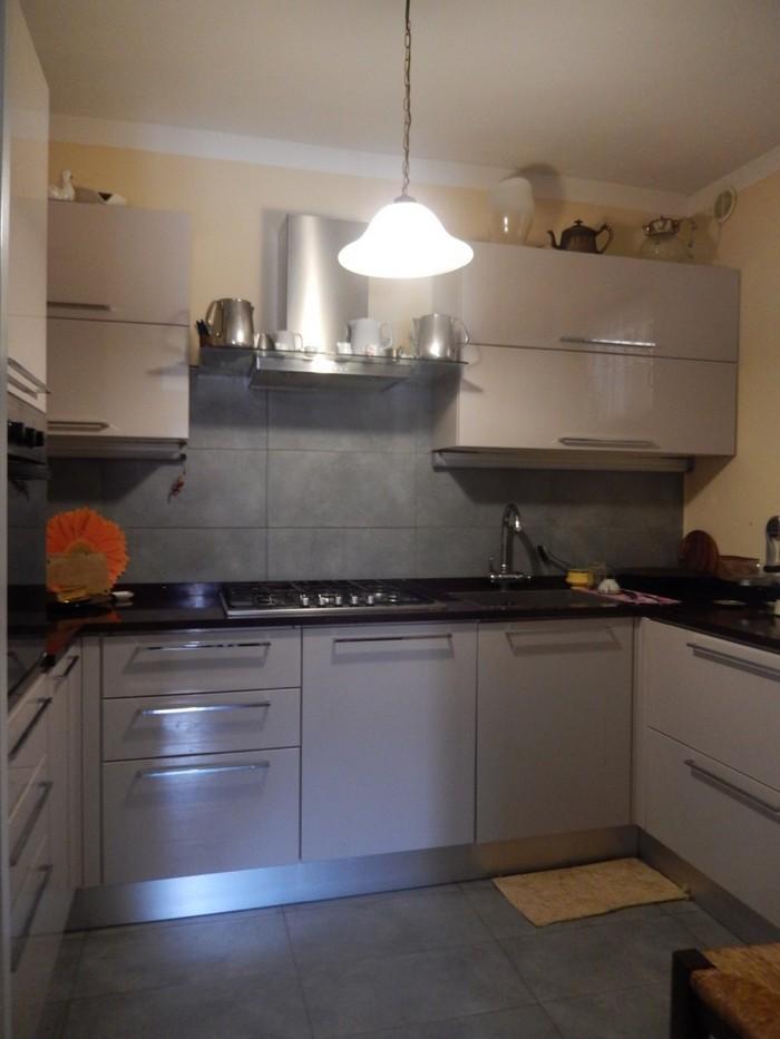 Appartamento CASTELNUOVO BERARDENGA APX473