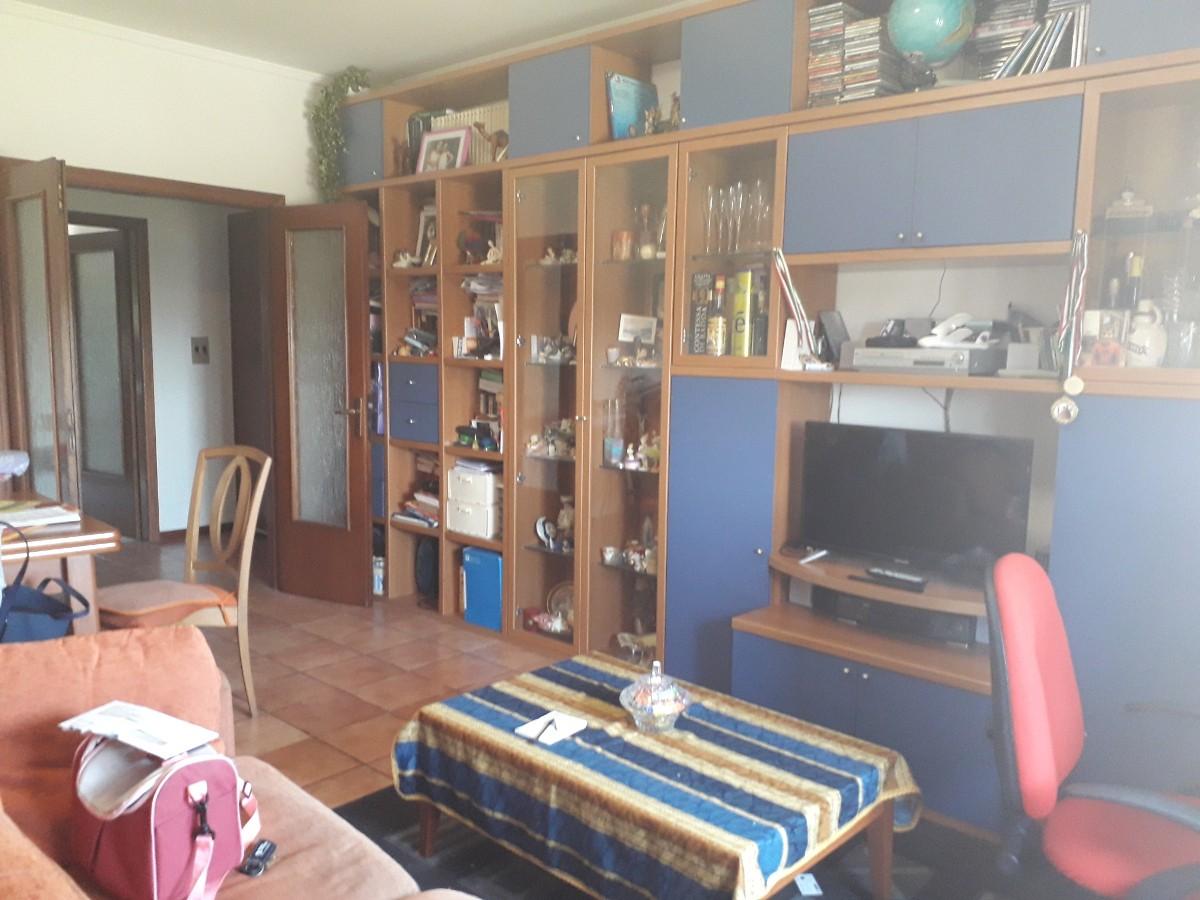 Appartamento ASCIANO AS445