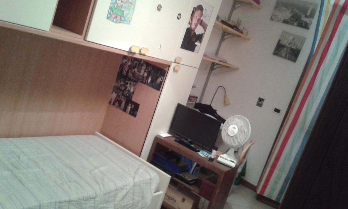 Appartamento SOVICILLE AS455