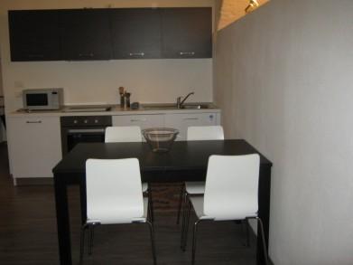 Appartamento SIENA AF1040