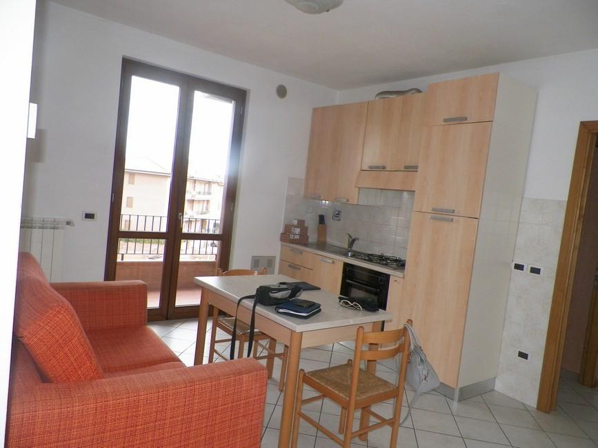 Appartamento SOVICILLE AF1064
