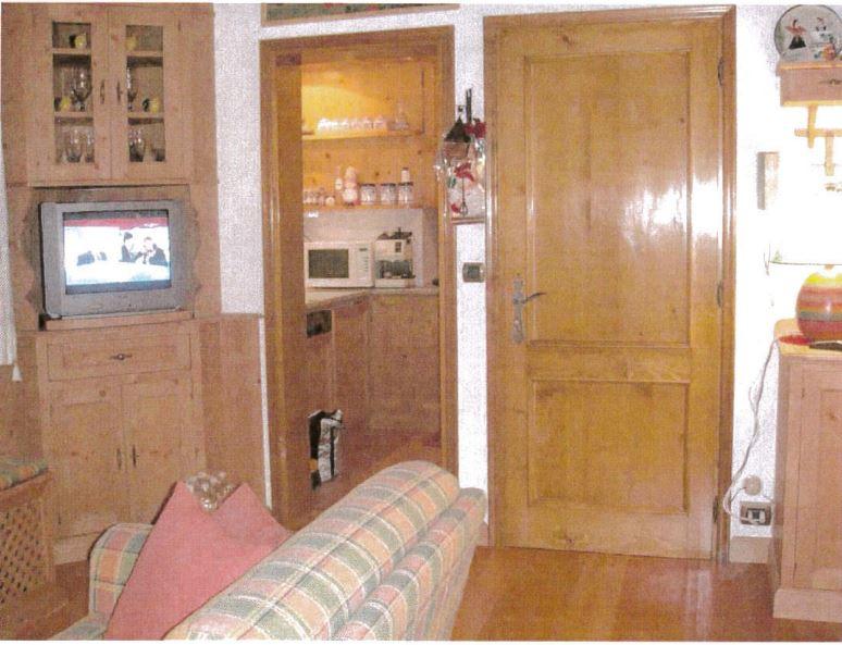 Appartamento AVIANO AA282