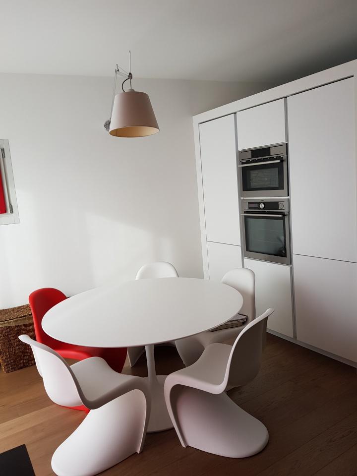 Appartamento PIEVE DI SOLIGO BA83C