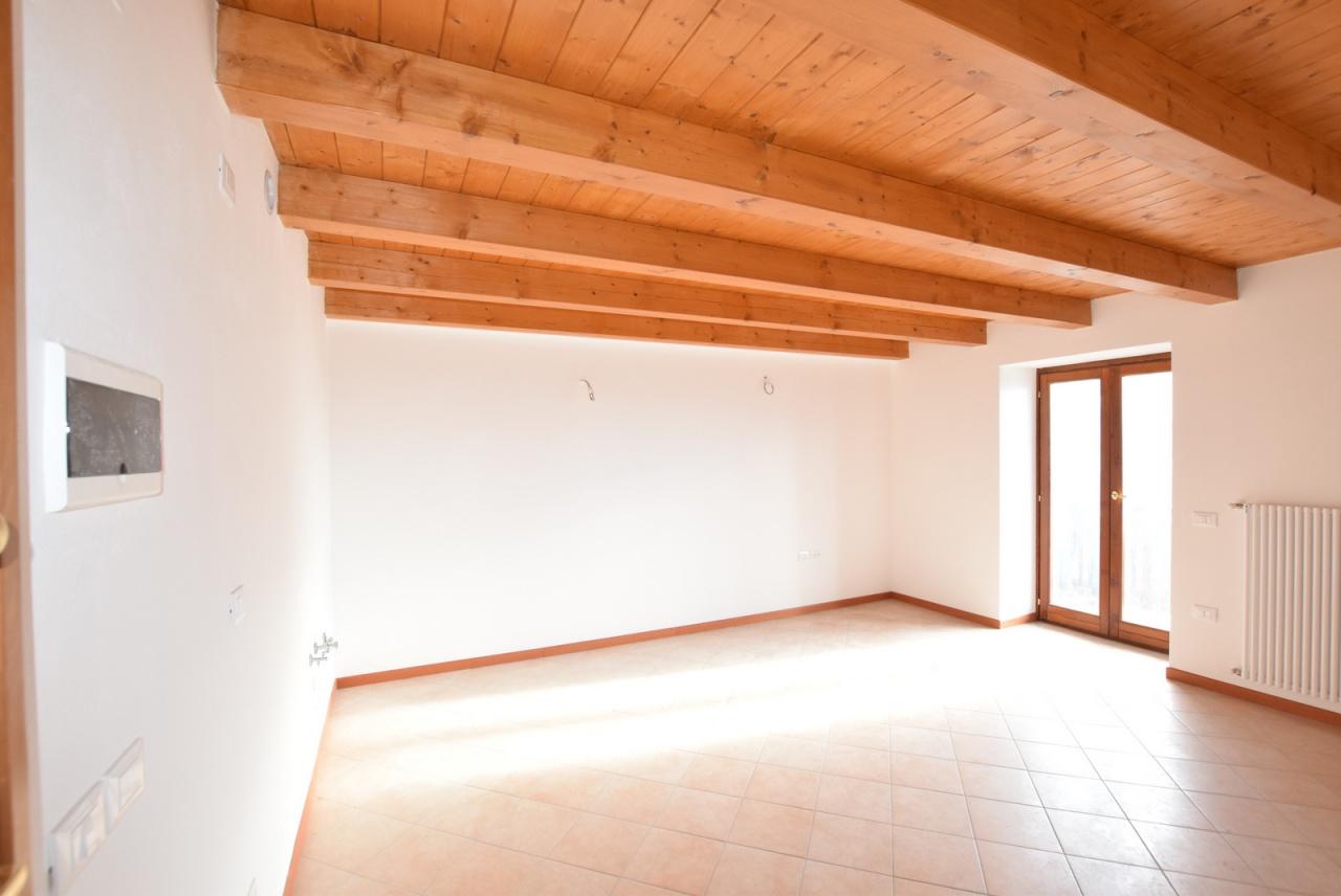 Appartamento MALOSCO DA134