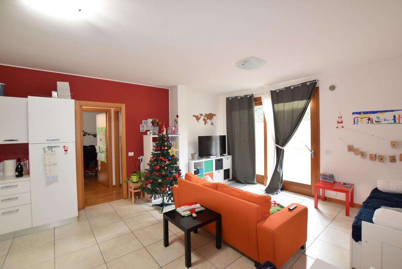 Appartamento MONTEBELLUNA RA473A