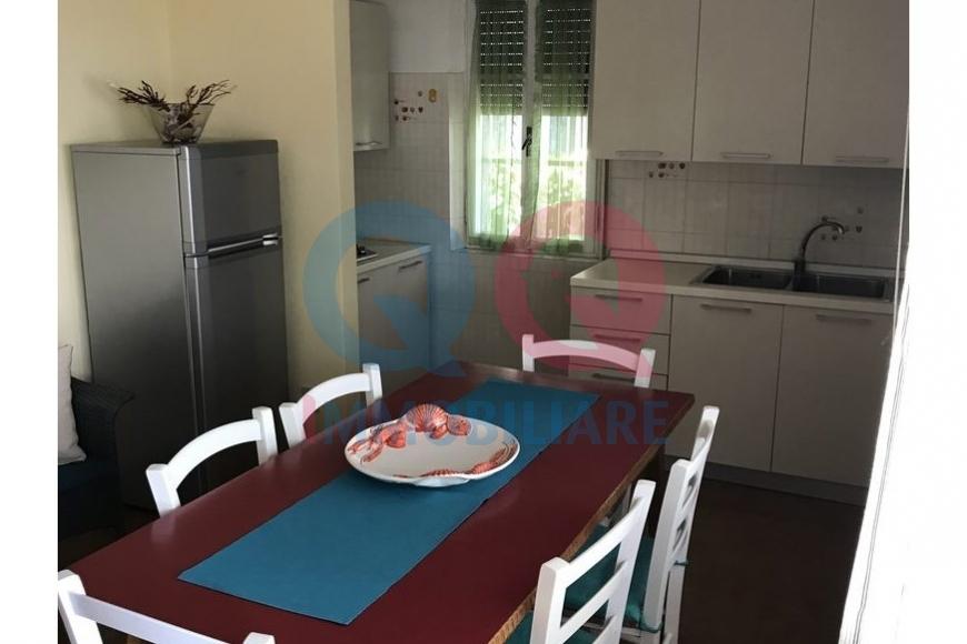 Casa Vacanze LIGNANO SABBIADORO qq-622-0