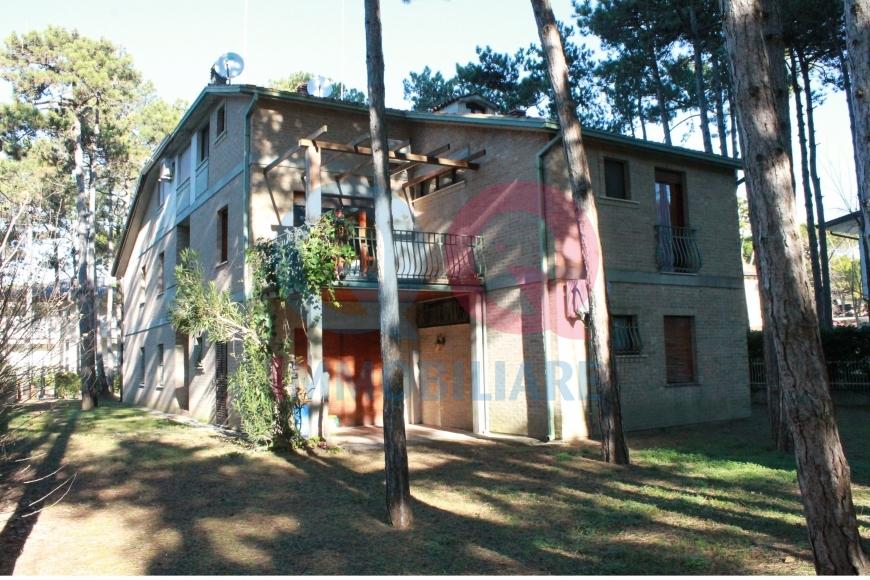 Casa Vacanze LIGNANO SABBIADORO qq-626-0
