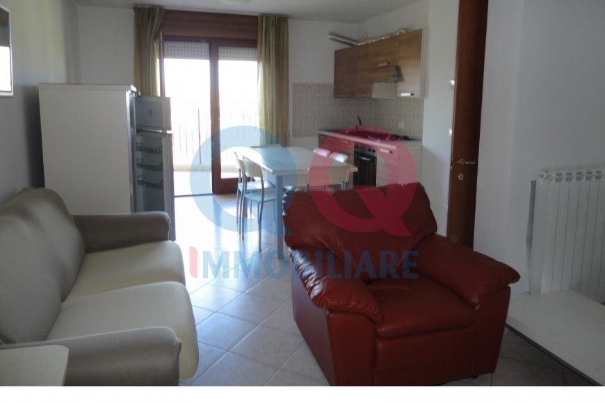 Appartamento LATISANA qq-111-68