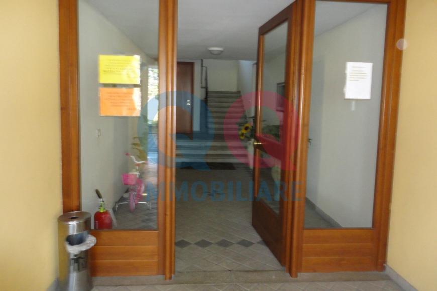 Affitto Appartamento LATISANA