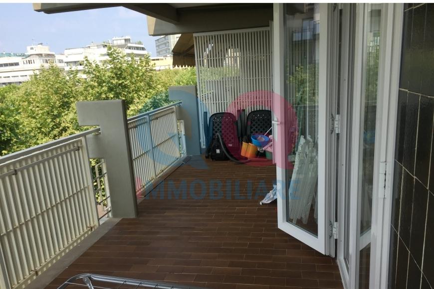 Casa Vacanze LIGNANO SABBIADORO qq-627-0