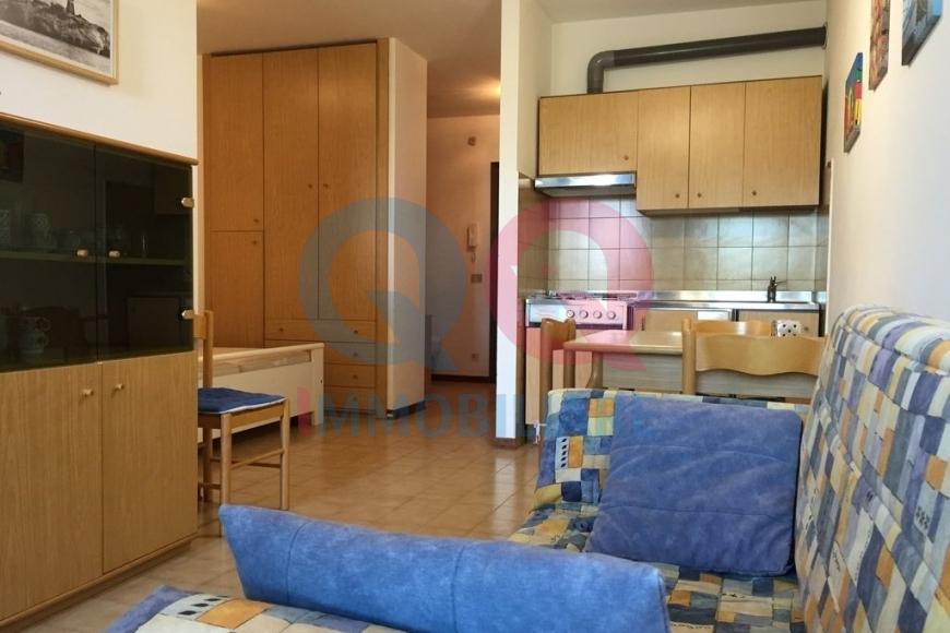 Casa Vacanze LIGNANO SABBIADORO qq-730-0