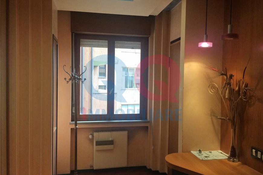 Appartamento in Affitto UDINE
